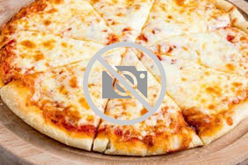 Pizza al gust